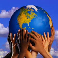 global-helping-hands