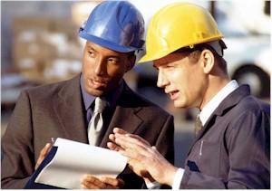 Engineer-African-american