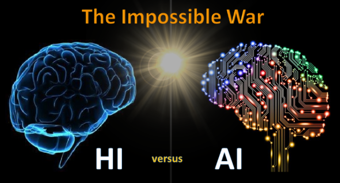 AI-vs.-Human-Intelligence